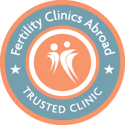 Fertility Clinics Abroad | Trusted Clinic